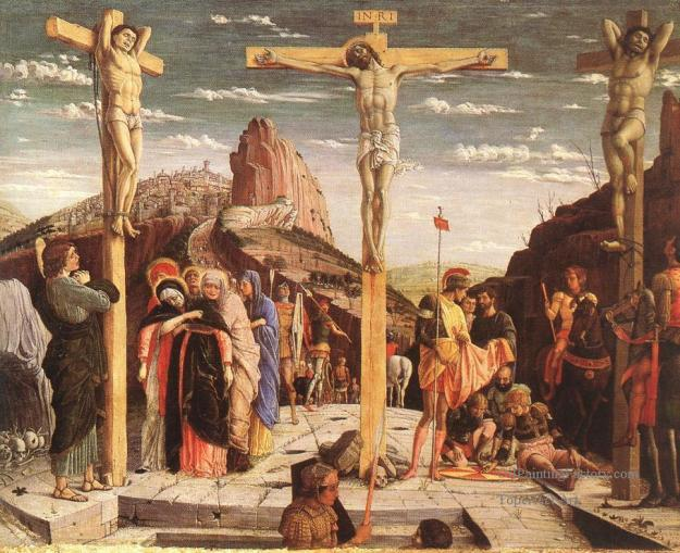 0-crucifixion-renaissance-painter-andrea-mantegna